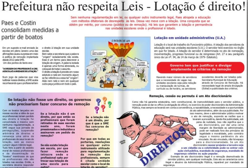 pagina-revista-lotacao